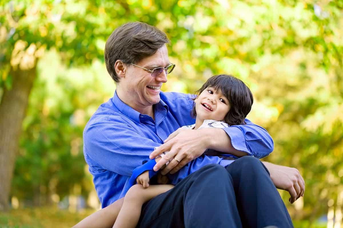 Communication on this topic: A Parents Guide to Learning Disorders, a-parents-guide-to-learning-disorders/