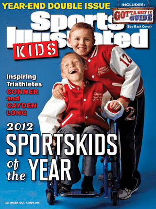 Cayden-Connor-Long-Sports-team-long-sports-illustrated-kids-photo