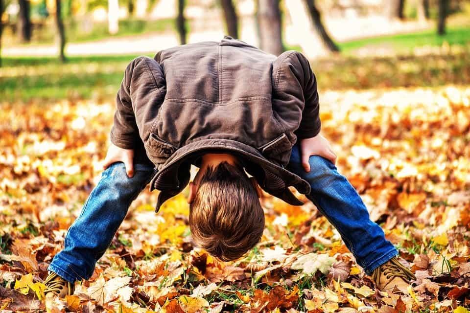 kid-playing