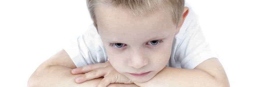 sad boy depression CP