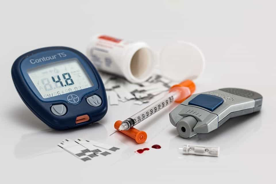 Support Groups for Gestational Diabetes recommend