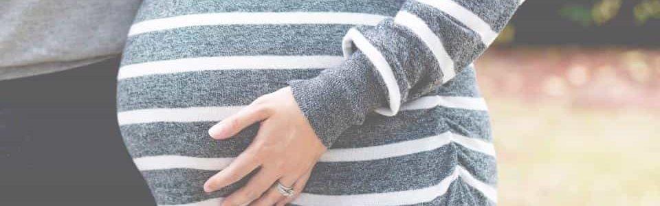 parental health habits and cerebral palsy