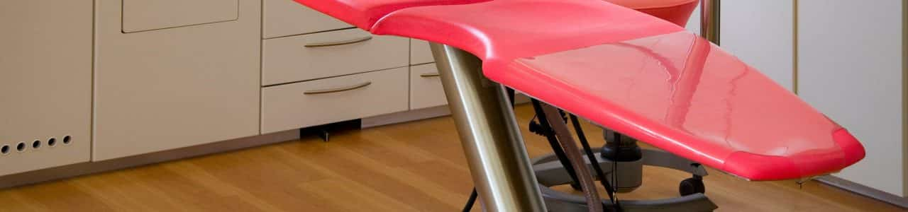 vacuum extractor cerebral palsy injury