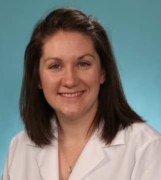Renee Warmbrodt, RN, CPNP