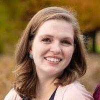 Sarah Schulze, RN, CPNP