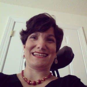 Jennifer LaRocco bio photo